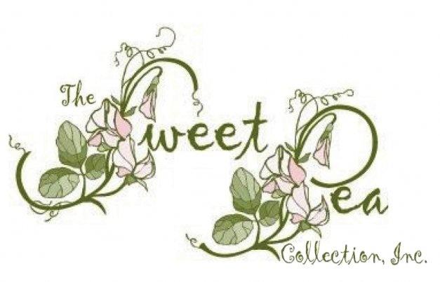 21 best tattoo images on pinterest sweet peas sweet pea flowers and sweet pea tattoo. Black Bedroom Furniture Sets. Home Design Ideas