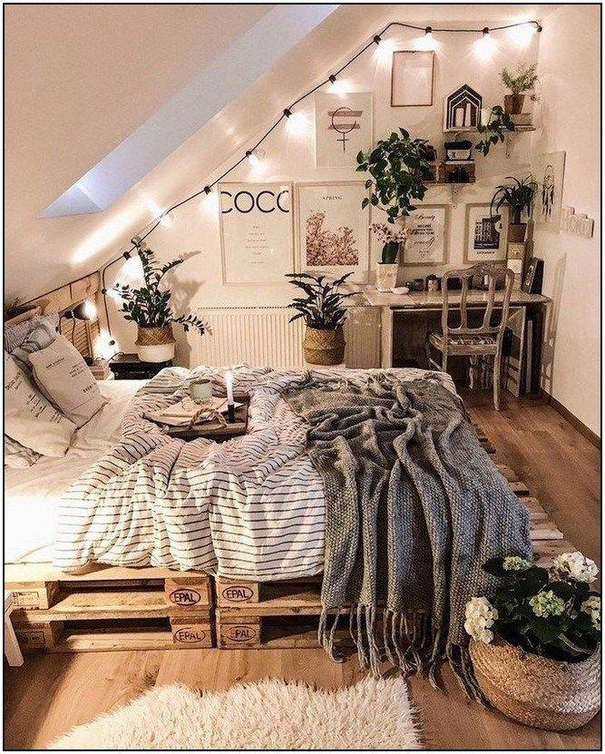 61 beautiful teenage girls bedroom designs 32 page 5 ...