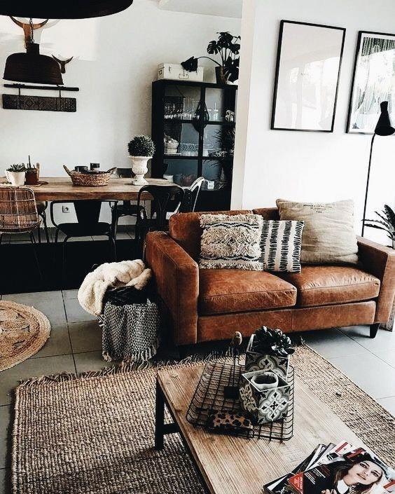 Black Bedroom Furniture Sets Lazy Boy Furniture Lifestyle