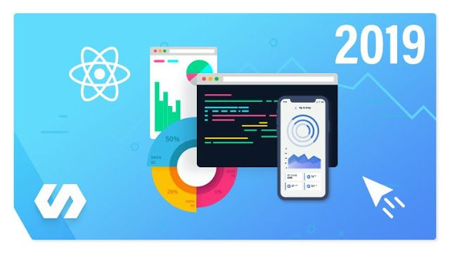 The Complete React Native Hooks Course 2019 Edition 87 Off