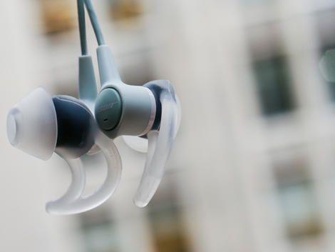 Best earbuds (in-ear headphones) of 2016 - CNET