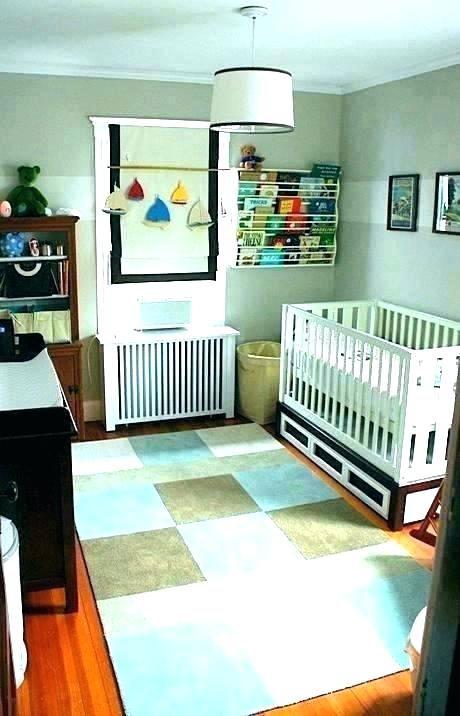 Gleaming Nursery Room Rugs Snapshots Lovely Nursery Room Rugs Or