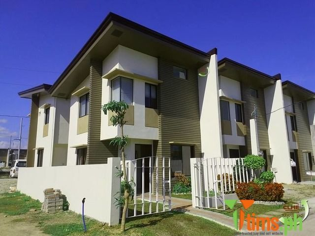 Great Find The Best Houses And Apartments For Sale At Tims.ph   Single Attach  Sample