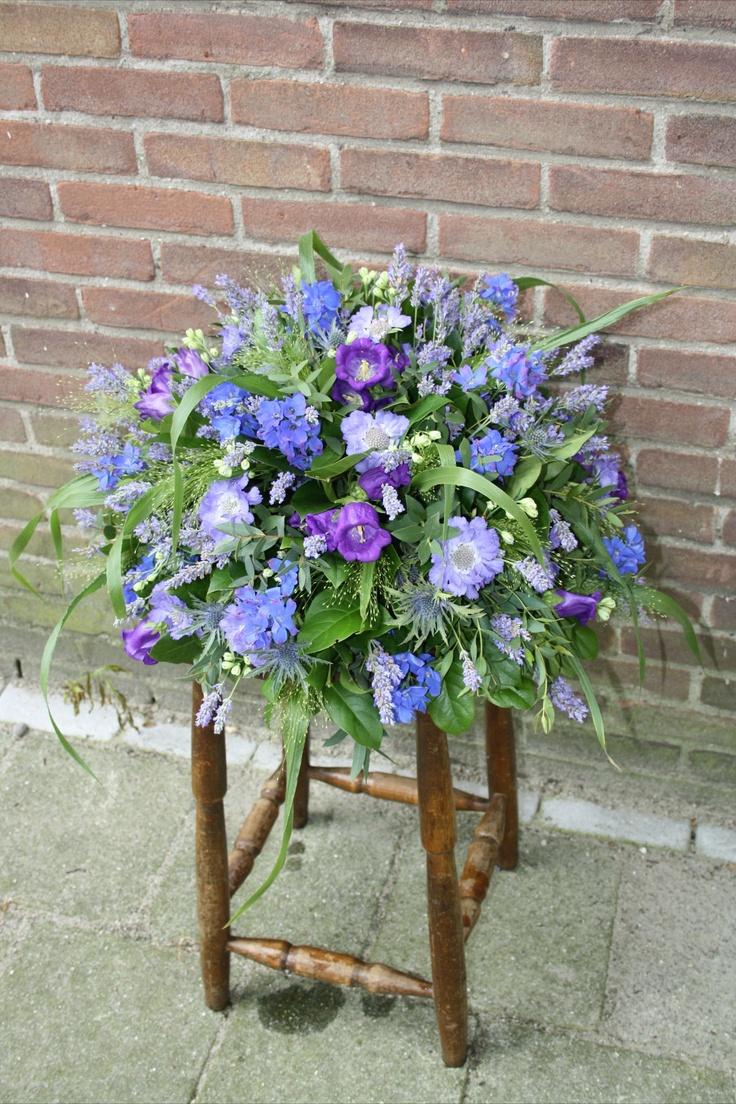 http://www.romanacrea-fleur.nl/bruidswerken/portfolio-2/