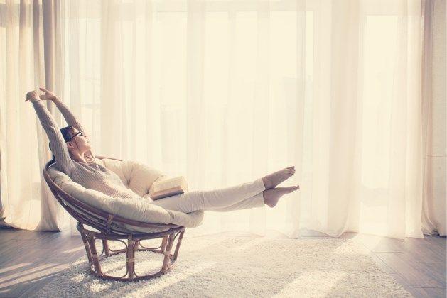 Deze 101 tips helpen om te leven zonder stress