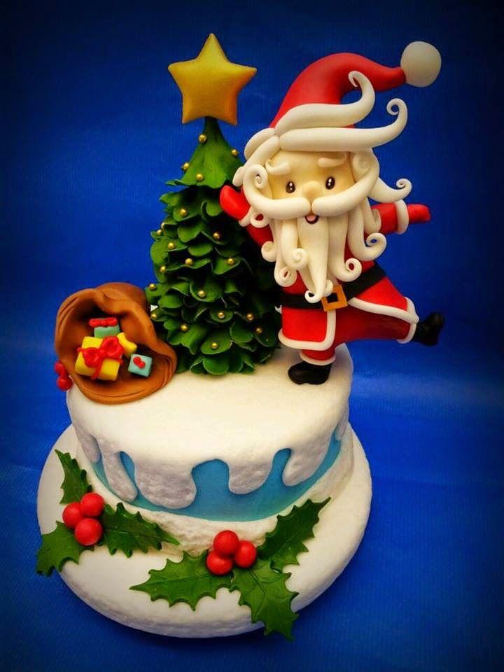 Cake Art Designs : 81 best Michela Barocci - Sugar Artist - (SweetArt Lab ...