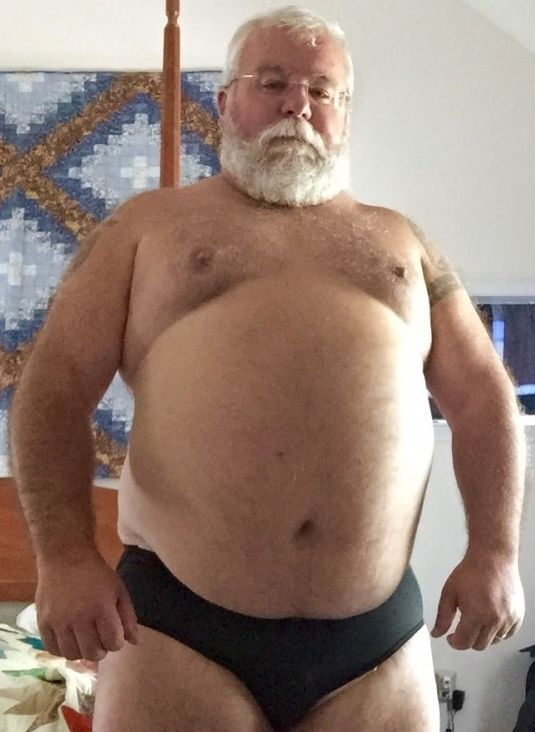 Big fat old men fuck boys gay xxx dustin 3