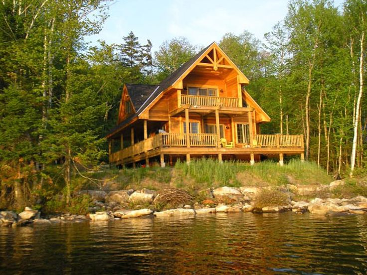 Adirondack Home Plans 81 best lake house plans images on pinterest | house plans and