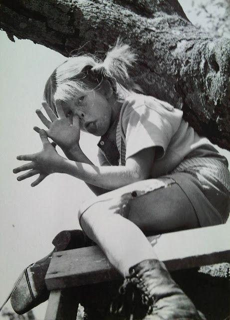 Pippi das Meias Altas da autora sueca Astrid Lindgren                                                                                                                                                                                 Mais