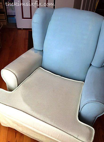 painted-soft-chair.jpg