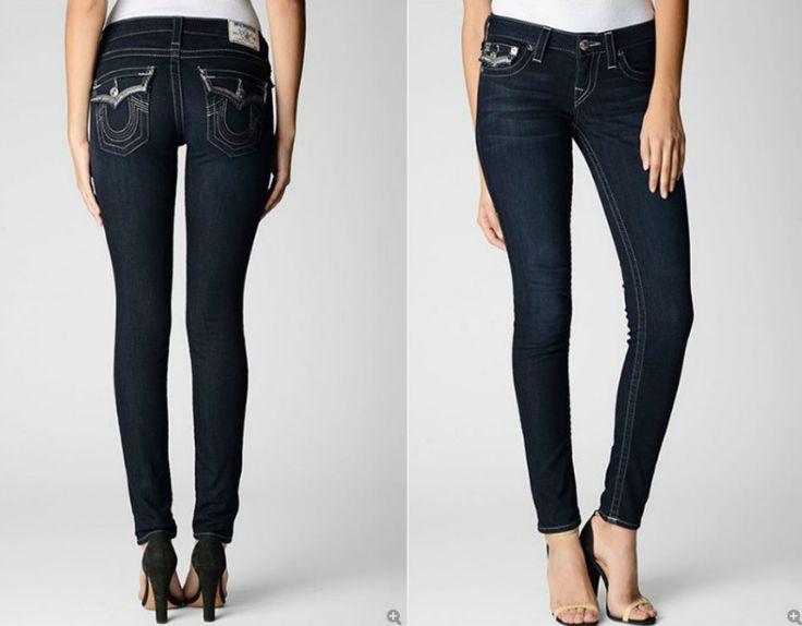 true religion jeans women-TR1911