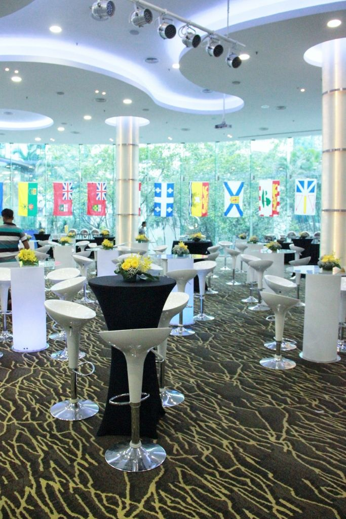 IMG_3924 (683x1024) & 13 best Spark Events - Canopy u0026 Tent Hire Kuala Lumpur images on ...