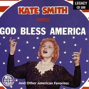 1930 Kate Smith