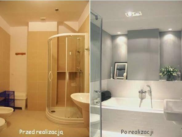 Moje mieszkaniePlan mieszkania:Moje mieszkanie (3) - sypialnia DIY - malowanie drzwiMoje mieszkanie (2) - przedpokój