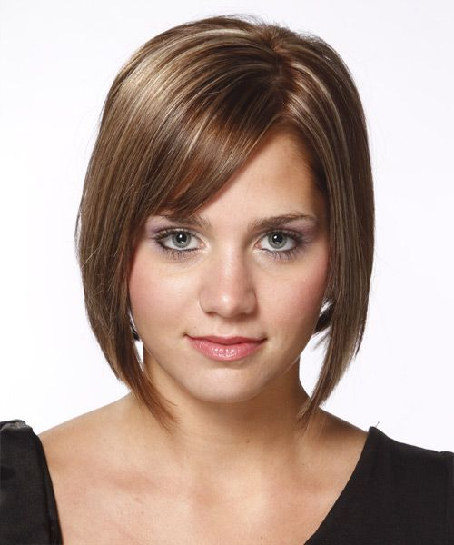 modern hair styling 16 best images about medium highlights on hair 4294