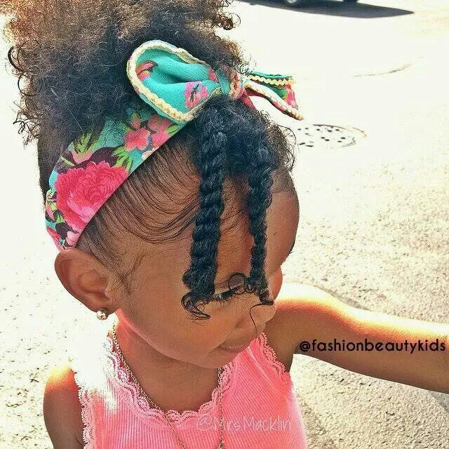 I love this style! For me too! LOL