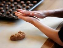 Sinterklaas recepten: kruidnoten, schuimpjes, taaitaai, speculaasbrokken en borstplaat.