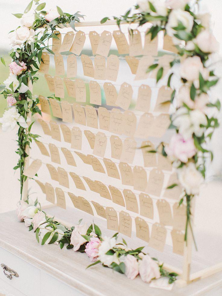 Свадьба Любы и Вити. 06.06.2015г Свадебное агентство Crystal Wedding