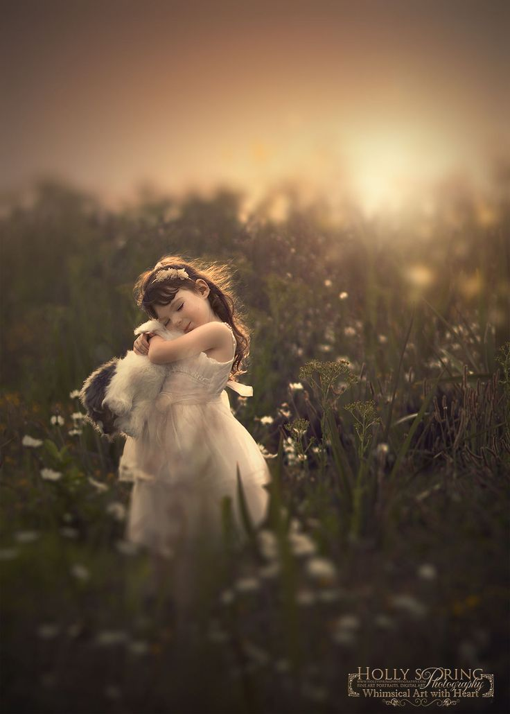 Goodnight sweet light by Holly Spring on 500px