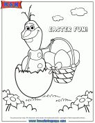 22 Best images about FROZEN coloring sheets on Pinterest ...