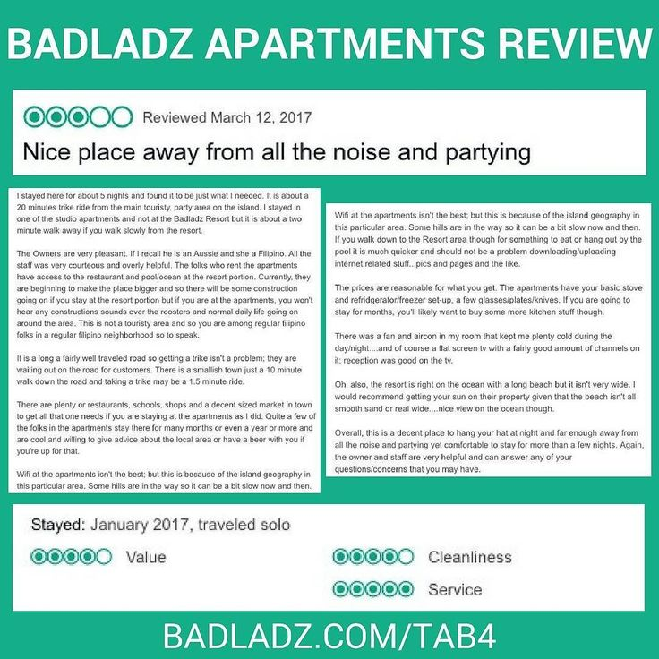 14 best badladz apartments images on pinterest apartments for rent awesome tripadvisor review from our badladzapartments guest you can read more review by fandeluxe Images