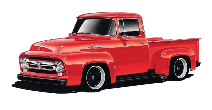 """Affordable Vintage 1956 Ford F100 For Sale    Today You Can Get Great Prices On 1956 Ford F-100 Trucks: [phpbay keywords=""""1956 Ford F100"""" num=""""50... http://www.ruelspot.com/ford/affordable-vintage-1956-ford-f100-for-sale/  #1956FordF100ForSale #FordPickupTrucks #Vintage1956FordF100PickupTruckInformation"""