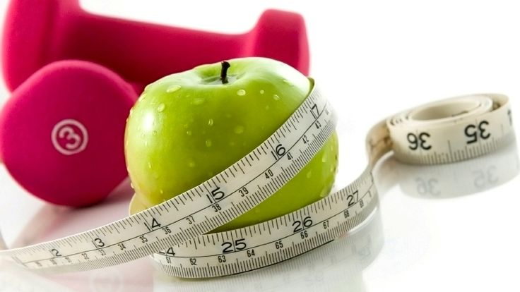 Smart Health at home provides Online weight loss program, online weight loss packages, online weight loss membership, online weight loss, weight loss programs.