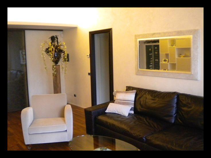 Best Soggiorni Lissone Gallery - Idee Arredamento Casa & Interior ...