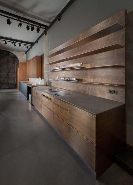 the 25+ best cuisine haut de gamme ideas on pinterest | grande
