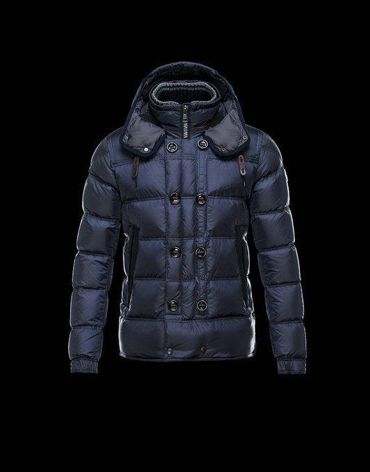 Top 25  best Mens jackets on sale ideas on Pinterest | Mens winter ...