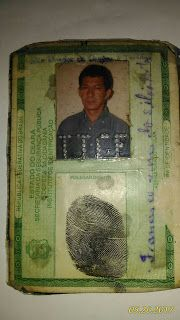 Ibiapaba Notícias | Informação com credibilidade: Motorista embriagado é detido após fazer duas viti...