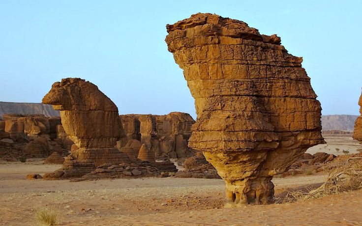 a1ennedi-plateau-sahara-desert-wide-wallpaper-577673.jpg (1920×1200)
