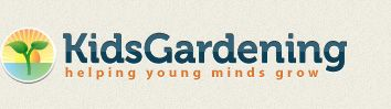 """Because Your Children Live What They Learn…"": Gardening Website, Garden Ideas, For Kids, School Gardening, Kidsgardening Com, Gardening Ideas, Kids Gardening, School Gardens"