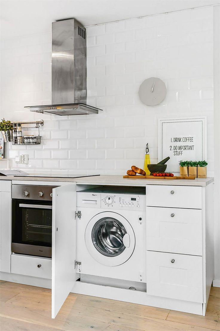 12-detalhe-cozinha-maquina-de-lavar-embutida