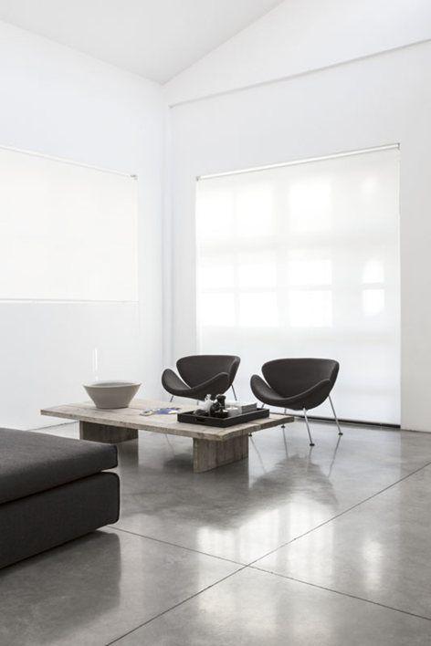 676 Best Mod Seating Images On Pinterest Color Palettes