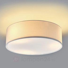 deckenlampe stoff spektakuläre abbild und ecceddafbac