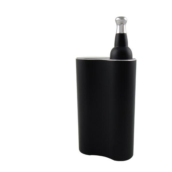 C-Vapor Electronic Tobacco Vaporizer - Carey's Pipe & Tobacco Shop #vaping #tobacco #vaporizer http://www.eacarey.co.uk/shop/electronic-smoking-devices-3/c-vapor-electronic-tobacco-vaporizer.html