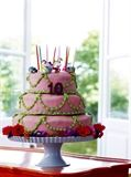 Bilde for kategori Bursdag #hakallegarden #hakalleberte #toys #cake #food #children #bursdag