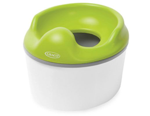 10 Best Potties. Check out these potties before you start potty training.