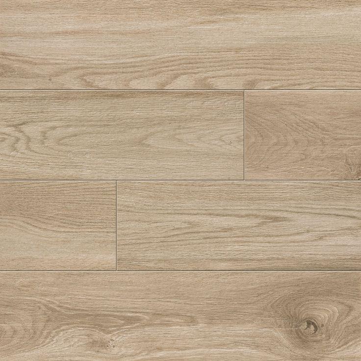 Signature mirage ceramiche per pavimenti rivestimenti - Piastrelle in gres porcellanato per interni ...