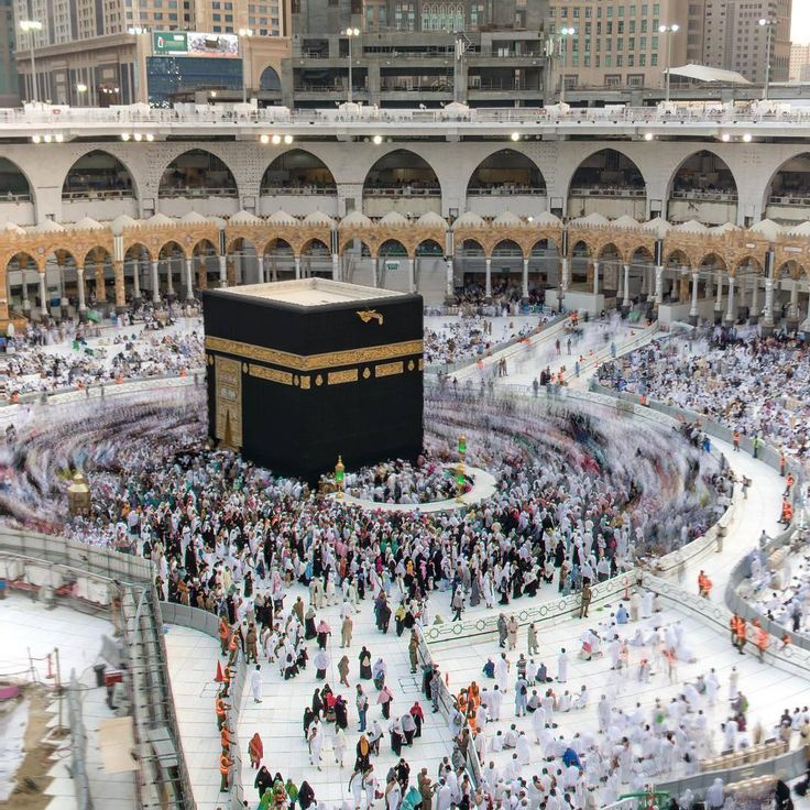 the Messenger of Allah (ﷺ) said: The five (daily) prayers and one Friday prayer to (the next) Friday prayer are expiations (for the sins committed in the intervals) between them. Sahih Muslim Book 2, Hadith 449