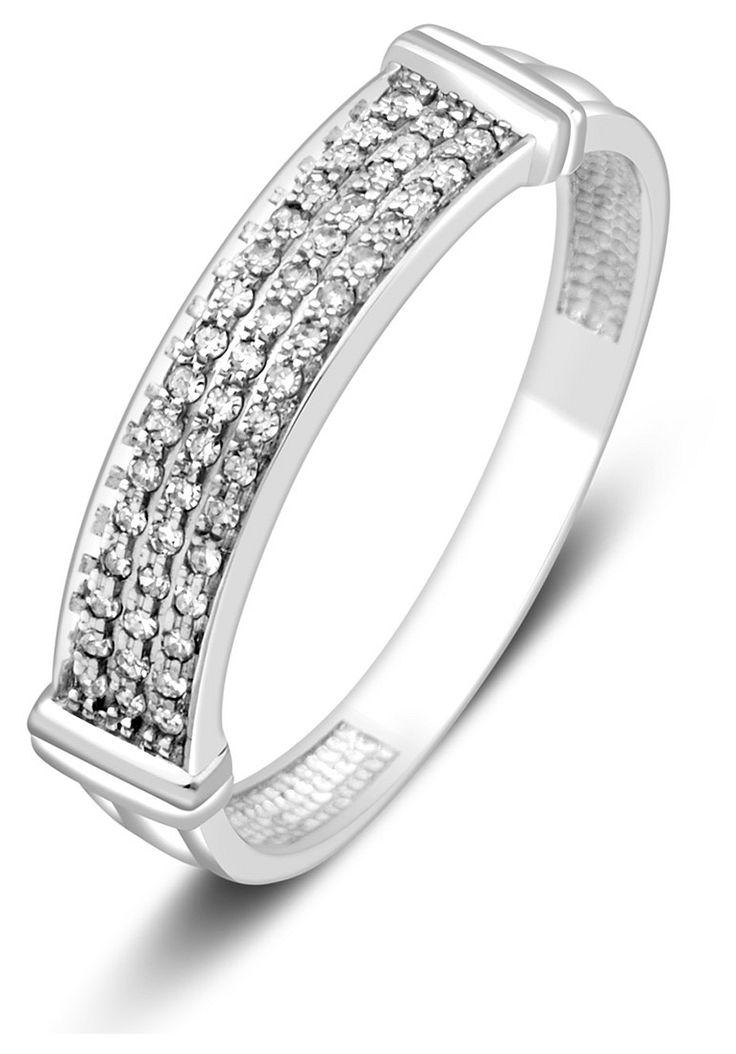 собрала мужские обручальные кольца с бриллиантами фото это совсем