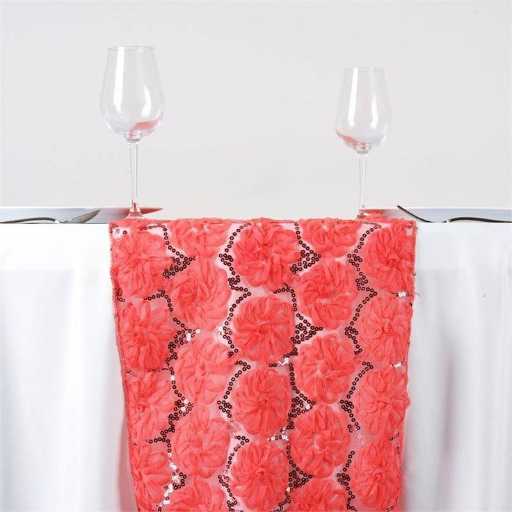 17 Best Ideas About Tulle Table Runner On Pinterest Pink