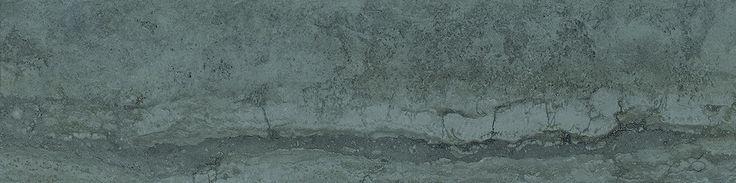 #Dado #Stone Blend Blackish 30x120 cm 301725 | #Feinsteinzeug #Steinoptik #30x120 | im Angebot auf #bad39.de 41 Euro/qm | #Fliesen #Keramik #Boden #Badezimmer #Küche #Outdoor