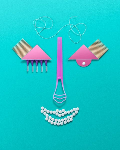 Carl Kleiner - amazing Photography / Imagery