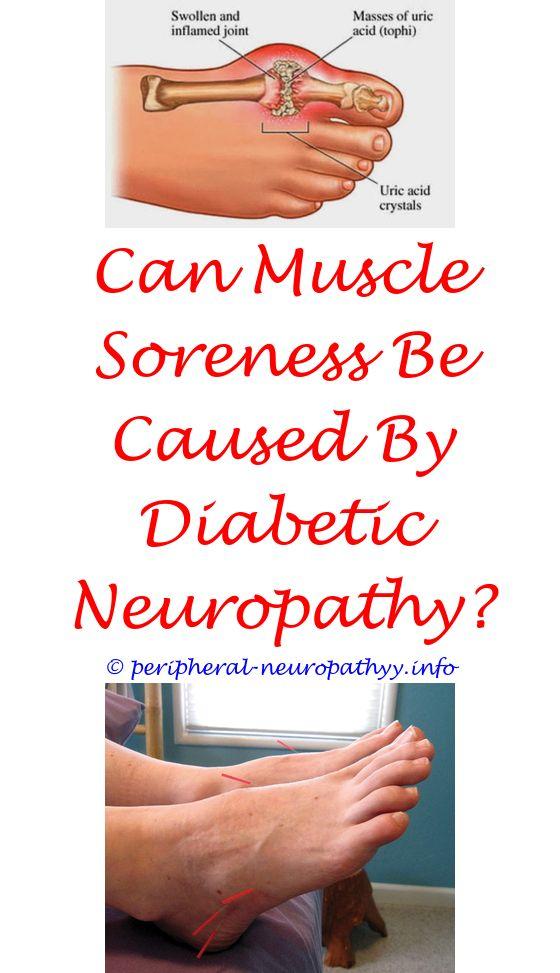 peripheral neuropathy vitamin b6 toxicity - ganglion neuropathy.mild neuropathy treatment treatment for periphrrial neuropathy zostrix neuropathy cream 7806762202