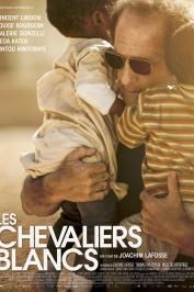 background picture for movie Les Chevaliers blancs