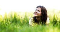 akupunktur ve uyku apnesi tedavisi