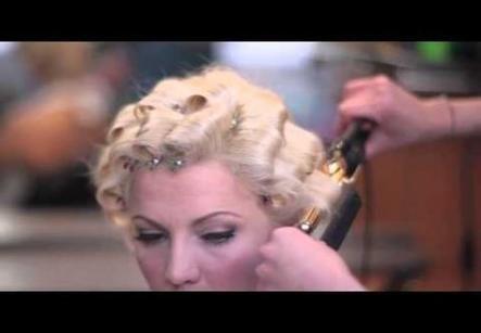 60 best Ideas for hairstyles short vintage marilyn monroe