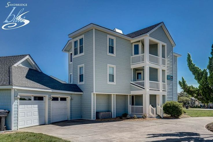 Rent this 6 Bedroom House Rental in Virginia Beach with Balcony and Air Conditioning. Read reviews and view 31 photos from TripAdvisor